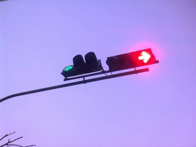 trafficFAIL