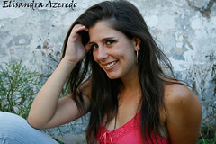 juliana 018 (Elisandra Azeredo) Tags: studio ensaio modelo v da juliana rs cultura montenegro estao fotogrfico elisandra azeredo