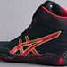 asics-aggressor-wrestling-shoes-black-red--5