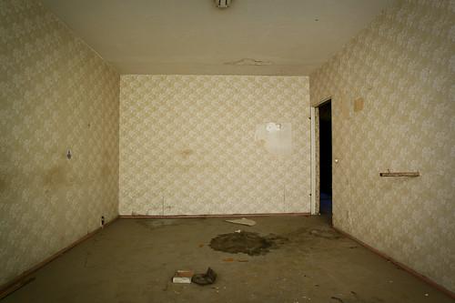 160/Einblicke - 1. Stock, Raum 2