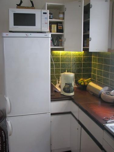 Norges styggeste kjøkken 005