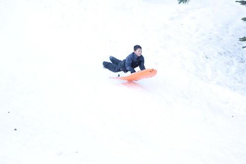 Snow-74