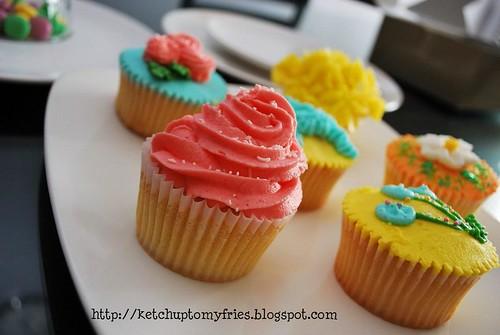 cupcake 101 2