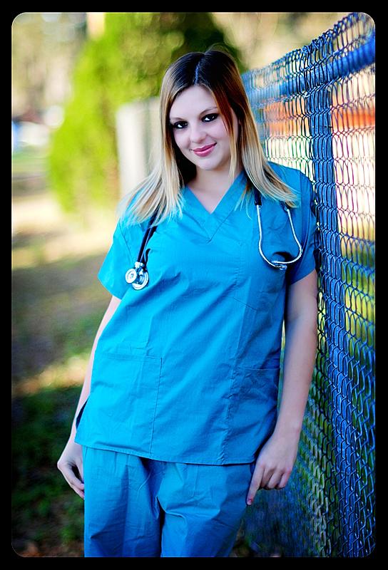 NurseKaysha