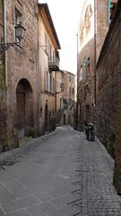 100227_Orvieto (9) (evan.chakroff) Tags: evan italy italia 2009 orvieto evanchakroff chakroff evandagan