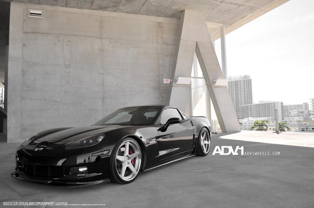 ADV.1 Photo Shoot Teaser Shot for Wheels Boutique 4398004759_3928d2b308_b