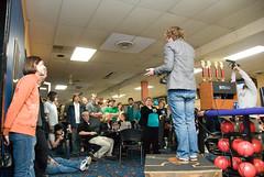 FtF_bowling_w_Lee_61 (Face to Face, Greensboro) Tags: art nc nikon sb600 event amf trophy d200 facetoface bowler average 2010 f2f 18200mmvr socialpractice leewalton facetofacegreensboro greensboeo