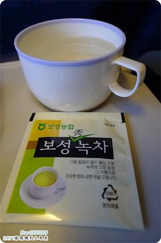 大韓航空-3