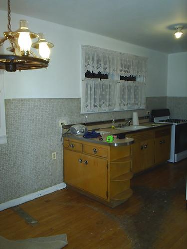Kitchenbefore by jarrettknox.