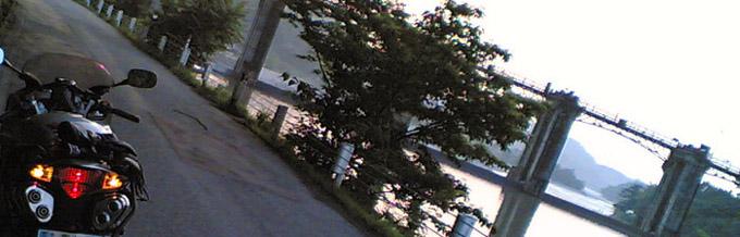 20050719a