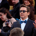 Robert Downey Jr - Oscars 2010 Red Carpet 8295