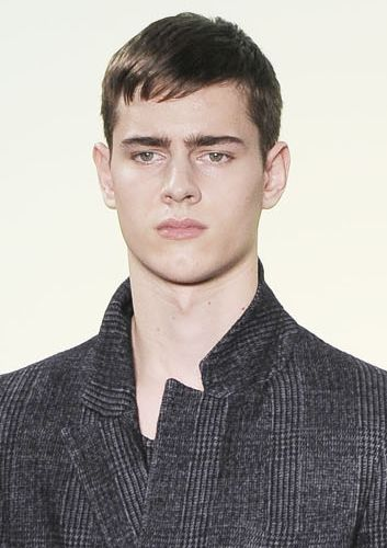 Adnan Djinovic3003_FW10_Paris_Yves Saint Laurent(gsquared2@mh)