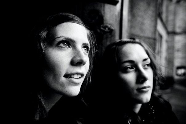 Sarah&Adina