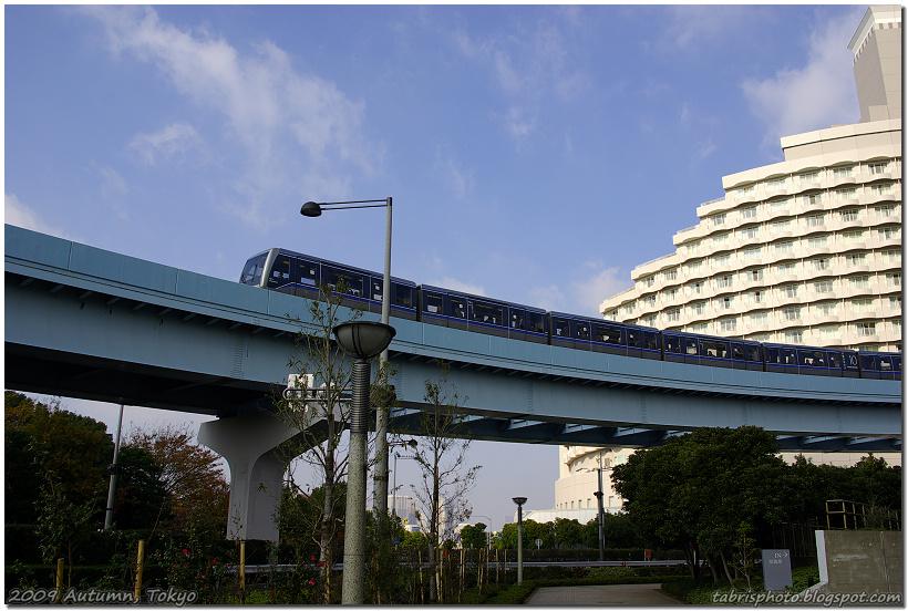 Tokyo_2-29