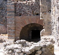 Pompeii (patrick.swinnea) Tags: italy history stone volcano ancient roman historic ashes mountvesuvius pompeii naples civilization archeology 79ad rubble excavation capania