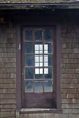 DSC_0857 (Jessers2526) Tags: broken window forest outdoors march illinois nikon 14 dirty batavia preserve dirtywindow brokenwindow 2010 bataviail 31410 bataviaillinois d5000 nikond5000 march142010 forsetpreserve
