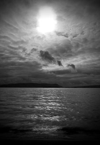 Loch Leven Shores