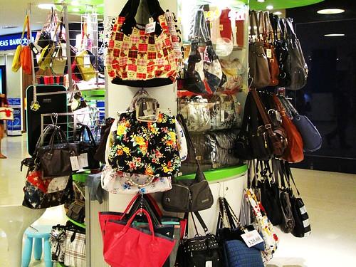 IMG_9988 Handbags , Singapore