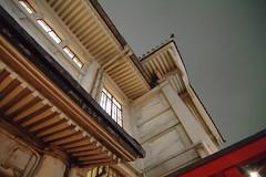 歌舞伎座 裏窓010