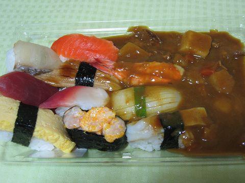 請不要這樣對待食物1 (by yukiruyu)