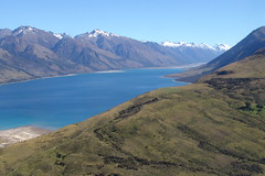 New Zealand Fly Fishing Expeditions (swguiding) Tags: newzealand fly fishing nz southisland otago queenstown guide guides guided fiordland southwestland helifishing newzealandflyfishing flyfishingnewzealand nzflyfishing flyfishingnz queenstownflyfishing flyfishingqueenstown fishingqueenstown queenstownheliflyfishing queenstownhelifishing queenstownfishing helifishingqueenstown heliflyfishingqueenstown