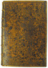 Front cover of Philelphus, Franciscus: Orationes