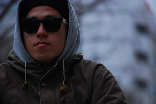 2010-03-27 なごやチャリフェス 060