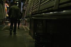 (SergiC) Tags: barcelona la market boqueria mercat sergicristbaljan