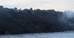 Volcano2-0306