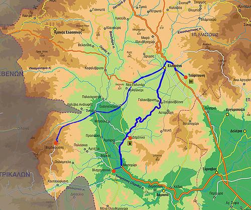 χαρτης1