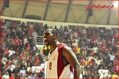 (ahly champions 2010 nba) Tags: fans libya tripoli  libyan benghazi ahli ahly                              libyanahli