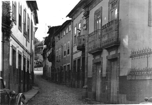 Rua 1 (2)