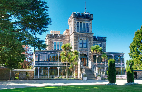 Otago Peninsula 05