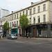 Deansdeli at Clarens Street Corner On Bedford Street