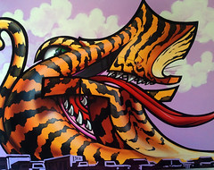 Grrrrrrr (EVL World) Tags: streetart graffiti urbanart graff graffitiartist erni ernivales urbangraffiti virtualgraffiti graffitishop graffitistore graffiticreator graffiticreators ernivalesdesigns ernivalesongraffiti graffitiarticles graffitistores graffititip