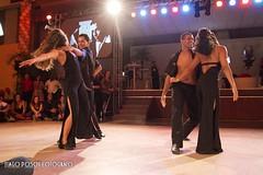 Fotos do Aniversrio de 50 Anos Jaime Arxa (Tiago Poschi Fotgrafo) Tags: aniversario riodejaneiro coreografia danadesalo jaimearxa bailarinos escoladedana fotografiaprofissional fotograforiodejaneiro fotosdigitais professoresdedanadesalo
