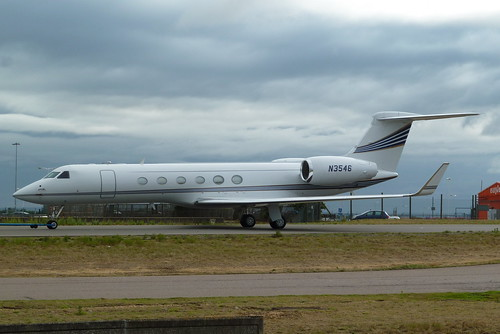 N3546 by www.Biz-Jets.com