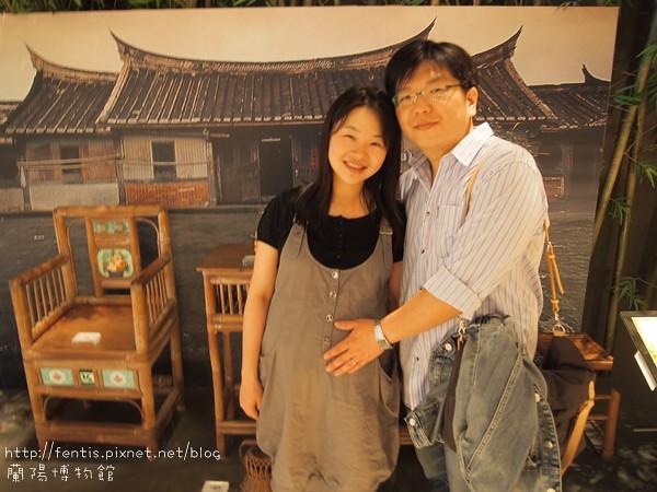 蘭陽博物館5