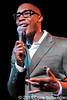 Raphael Saadiq @ St Andrews Hall, Detroit, MI - 06-02-11