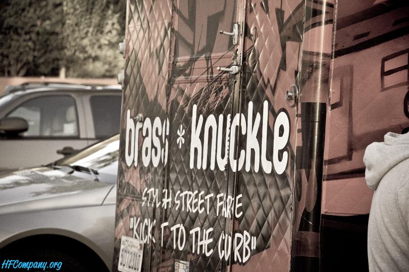 brassknuckle2