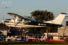 PG-377 (M.R. Aviation Photography) Tags: money boeing piper beechcraft velocity beech seneca 170 baron avion 172 205 182 aerea avioneta pa28 fuerza b19 pa11 cesnna pa22