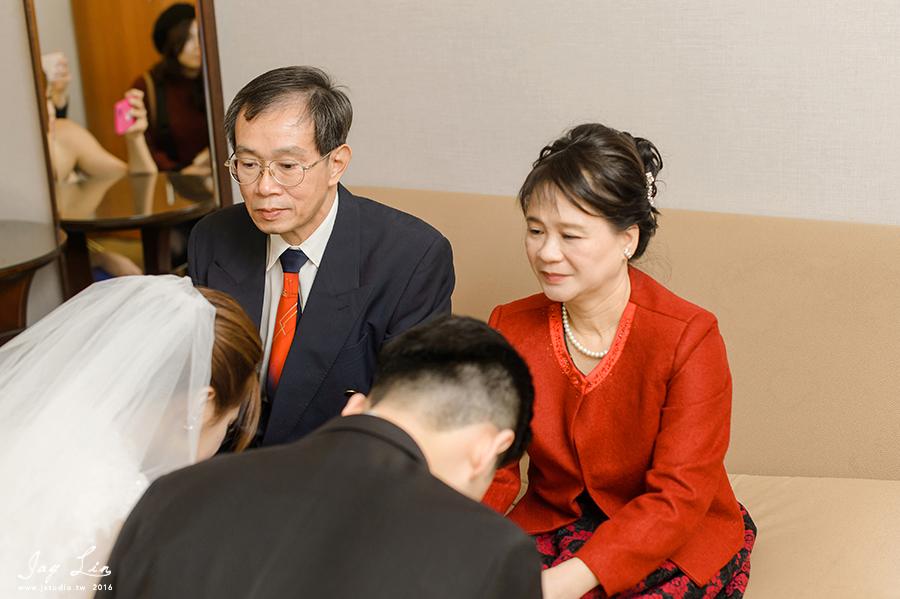 翰品酒店 婚攝 台北婚攝 婚禮攝影 婚禮紀錄 婚禮紀實  JSTUDIO_0115