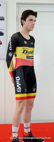 Davo (88)