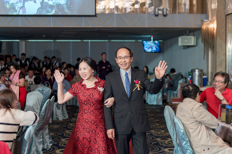 新竹婚攝 晶宴會館 婚禮紀錄 R & S 102