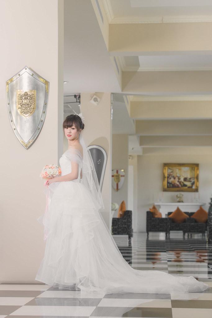 君洋城堡,自助婚紗,桃園婚紗,婚紗攝影,城堡婚紗,君洋城堡婚紗,婚攝卡樂,虹吟01