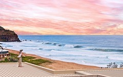 50 Lower Coast Rd, Stanwell Park NSW