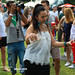 """2016-11-05 (210) The Green Live - Street Food Fiesta @ Benoni Northerns • <a style=""""font-size:0.8em;"""" href=""""http://www.flickr.com/photos/144110010@N05/33010286385/"""" target=""""_blank"""">View on Flickr</a>"""
