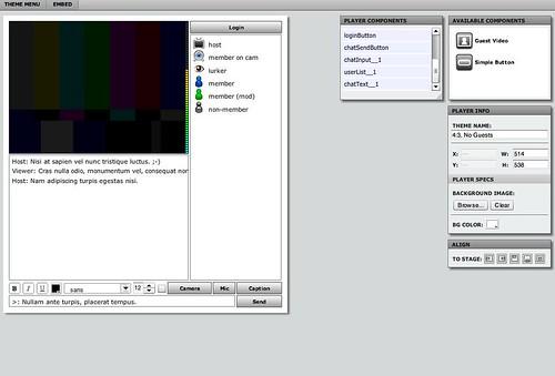 theme-editor2