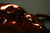 18/31  -  الله يجيبك ياسعة الخاطر ,. (F A 6 O M `✿) Tags: color art canon place 100mm fofo riyadh الله ksa d400 الخاطر fa6om يجيبك fa6omphotography✿s ياسعة