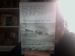 The Opening of the Field (Michael_Kelleher) Tags: photobooth deniselevertov theopeningofthefield robertduncacn